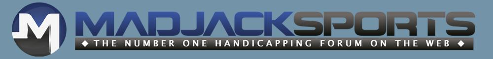 MadJack Sports Forums - Powered by vBulletin